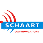 Schaart Communicatie
